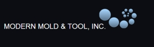Modern Mold and Tool, Inc