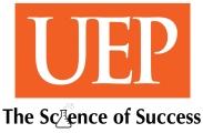 Urban Entrepreneur Partnership (UEP, Inc.)