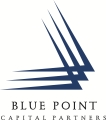 Blue Point Capital Partners, LLC