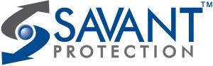 Savant Protection