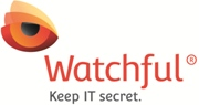 Watchful Software