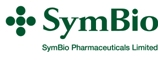 SymBio Pharma