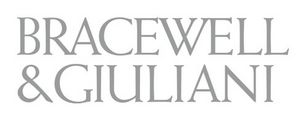 Bracewell & Giuliani