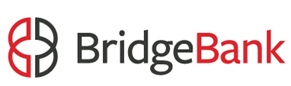 Bridge Capital Holdings