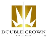 Double Crown Resources, Inc.