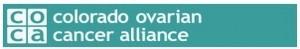 Colorado Ovarian Cancer Alliance