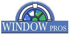 Window Pros