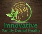 Innovative Family Dental Health
