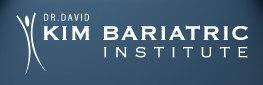 Kim Bariatric Institute