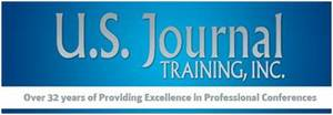 U.S. Journal Training, Inc.