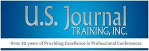 U.S. Journal Training, Inc.