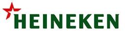 Heineken NV