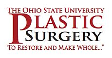 The Ohio State University Plastic Surgery