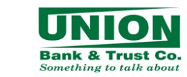 Yadkin Valley Financial Corporation