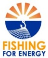Fishing for Energy; Covanta Energy