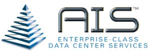 AIS (American Internet Services)
