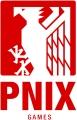 PNIX GAMES Inc.