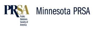 Minnesota Public Relations Society of America