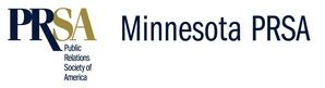 Minnesota PRSA