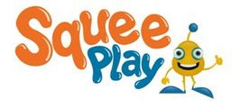 SqueePlay
