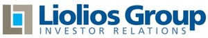 Liolios Group, Inc.