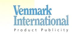 Venmark International