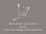 Boston Center for Facial Rejuvenation