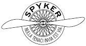 Spyker N.V.