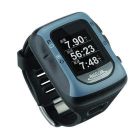 Magellan Switch Series GPS Watch