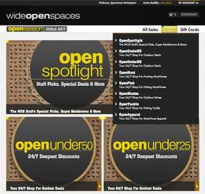 http://www.wideopenspaces.com/giftshop