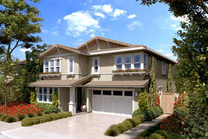 irvine real estate, university park, willow bend
