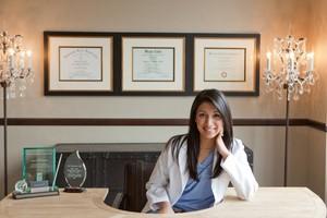 dr jess prischmann,minneapolis facial plastic surgeon