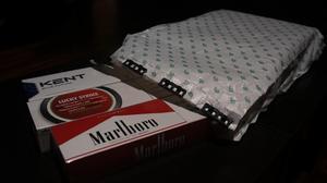 www.tobacco-king.biz