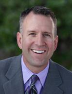 dr jeffery hadley,las vegas dentist