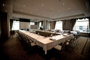 event planning brisbane