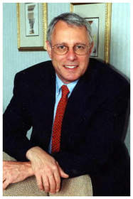 Dr Harold Pollack, New Jersey Cosmetic Dentist