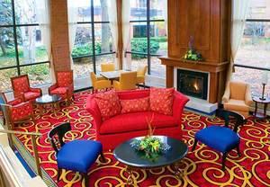 Racine Wisconsin lodging
