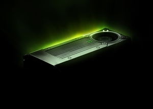 With up to 40% more performance over the original GeForce GTX 650 Ti GPU introduced last year, the new NVIDIA GeForce GTX 650 Ti BOOST GPU delivers the graphics horsepower to play this year's hottest PC games - with in-game settings cranked up to high - at a very affordable price.