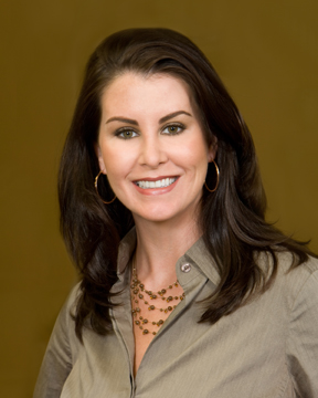 Dr Ann Haggard, Cosmetic Dentist in Houston