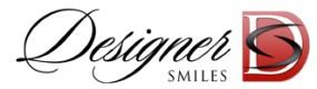 Designer Smiles