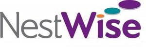 NestWise