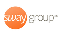 Sway Group LLC