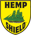 Hemp Shield(TM)