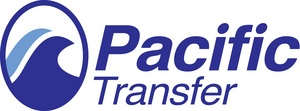 Pacific Property Transfer