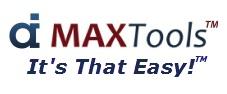 AI MAXTools, Inc.