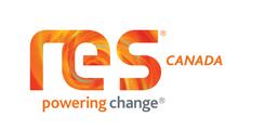 RES Canada