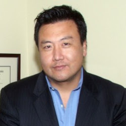 Corona plastic surgeon, Dr. Christopher Chung