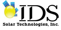 IDS Solar Technologies, Inc.