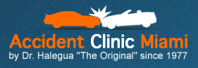 Accident Clinic Miami