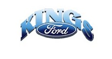King Ford Inc.